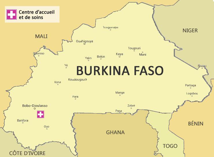 Carte.Burkina.04.09.2015