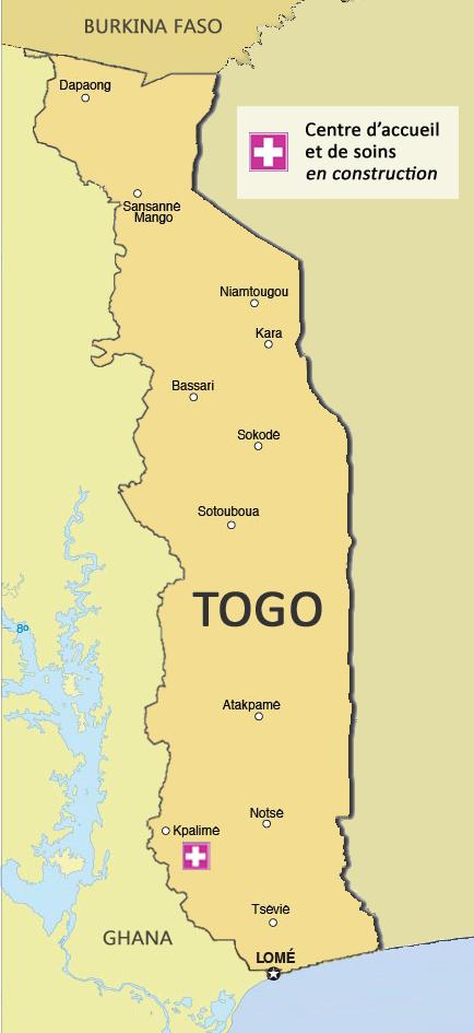 Carte.Togo.04.09.2015