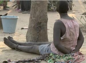 Togo-enchaine.2